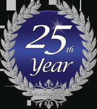 EDS Electronics Logo
